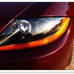 BMW Z4 完成 1
