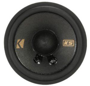 KICKER KSC2704